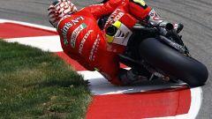 Moto GP: Gran Premio di Germania - Immagine: 21