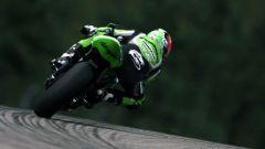 Moto GP: Gran Premio di Germania - Immagine: 22