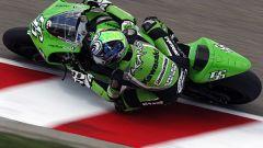 Moto GP: Gran Premio di Germania - Immagine: 23