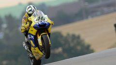 Moto GP: Gran Premio di Germania - Immagine: 24