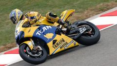 Moto GP: Gran Premio di Germania - Immagine: 25