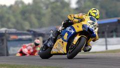 Moto GP: Gran Premio di Germania - Immagine: 27