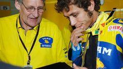 Moto GP: Gran Premio di Germania - Immagine: 28