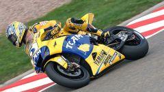 Moto GP: Gran Premio di Germania - Immagine: 29