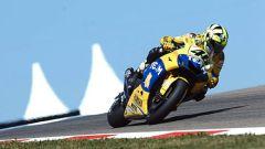 Moto GP: Gran Premio di Germania - Immagine: 32