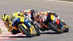 Moto GP: Gran Premio di Germania - Immagine: 33