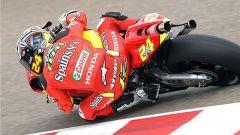 Moto GP: Gran Premio di Germania - Immagine: 34