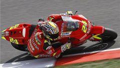 Moto GP: Gran Premio di Germania - Immagine: 35