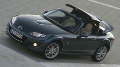 Mazda MX-5 2009 - Immagine: 33