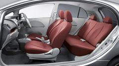Mitsubishi iCar - Immagine: 6