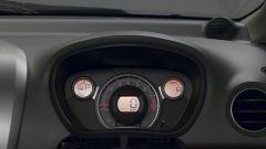 Mitsubishi iCar - Immagine: 7