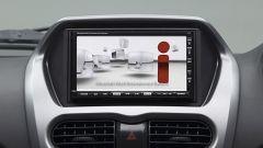 Mitsubishi iCar - Immagine: 8