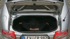 Mazda MX-5 2009 - Immagine: 36