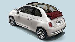 Fiat 500C - Immagine: 2