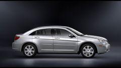 Chrysler Sebring 2007 - Immagine: 3