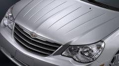 Chrysler Sebring 2007 - Immagine: 1