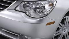 Chrysler Sebring 2007 - Immagine: 5