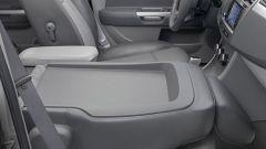 Chrysler Sebring 2007 - Immagine: 7