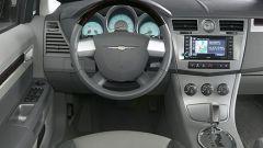 Chrysler Sebring 2007 - Immagine: 8