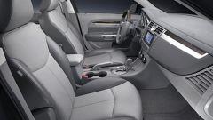 Chrysler Sebring 2007 - Immagine: 9