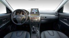 Mazda 3 2006 - Immagine: 3