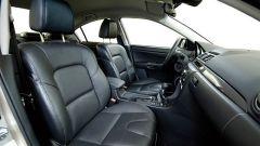 Mazda 3 2006 - Immagine: 4