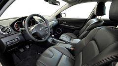 Mazda 3 2006 - Immagine: 5