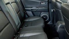Mazda 3 2006 - Immagine: 7