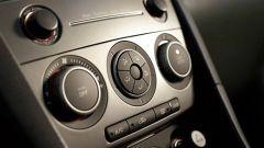 Mazda 3 2006 - Immagine: 8