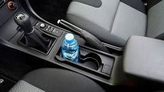 Mazda 3 2006 - Immagine: 9