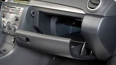 Mazda 3 2006 - Immagine: 10