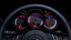 Mazda 3 2006 - Immagine: 13