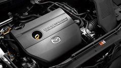 Mazda 3 2006 - Immagine: 16
