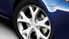 Mazda 3 2006 - Immagine: 25
