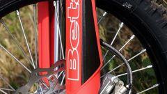 Beta Enduro RR 2007 - Immagine: 12