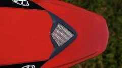 Beta Enduro RR 2007 - Immagine: 15