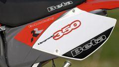 Beta Enduro RR 2007 - Immagine: 17