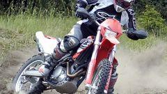 Beta Enduro RR 2007 - Immagine: 27