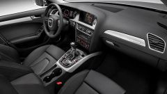 Audi A4 allroad - Immagine: 6
