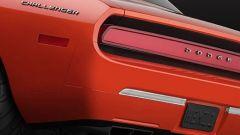 Dodge Challenger 2008 - Immagine: 6