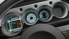 Dodge Challenger 2008 - Immagine: 9