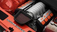 Dodge Challenger 2008 - Immagine: 11
