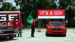 Dodge Challenger 2008 - Immagine: 12