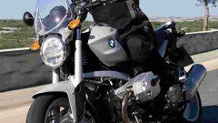 BMW R 1200 R - Immagine: 3