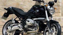 BMW R 1200 R - Immagine: 7