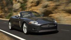 Jaguar XKR 2006 - Immagine: 1