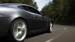Jaguar XKR 2006 - Immagine: 3