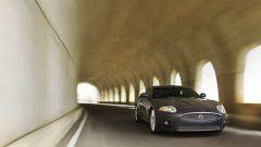 Jaguar XKR 2006 - Immagine: 4