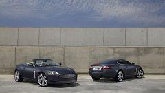 Jaguar XKR 2006 - Immagine: 9