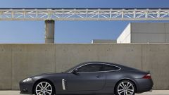 Jaguar XKR 2006 - Immagine: 10